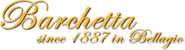 Ristorante Terrazza Barchetta